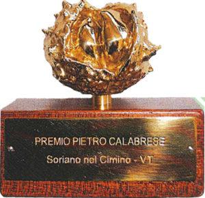 presentazione_base 2019_calabrese